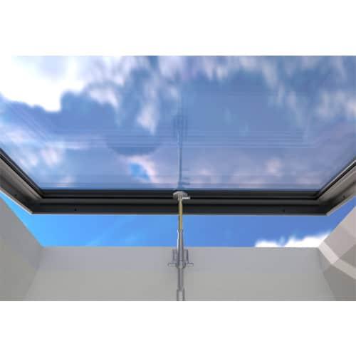 Manual-Opening-Flat-Rooflight-2nd-500-x-500