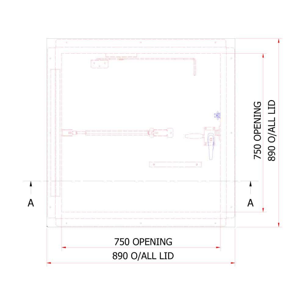 SRHP25-Drawing-1-1000-x-1000