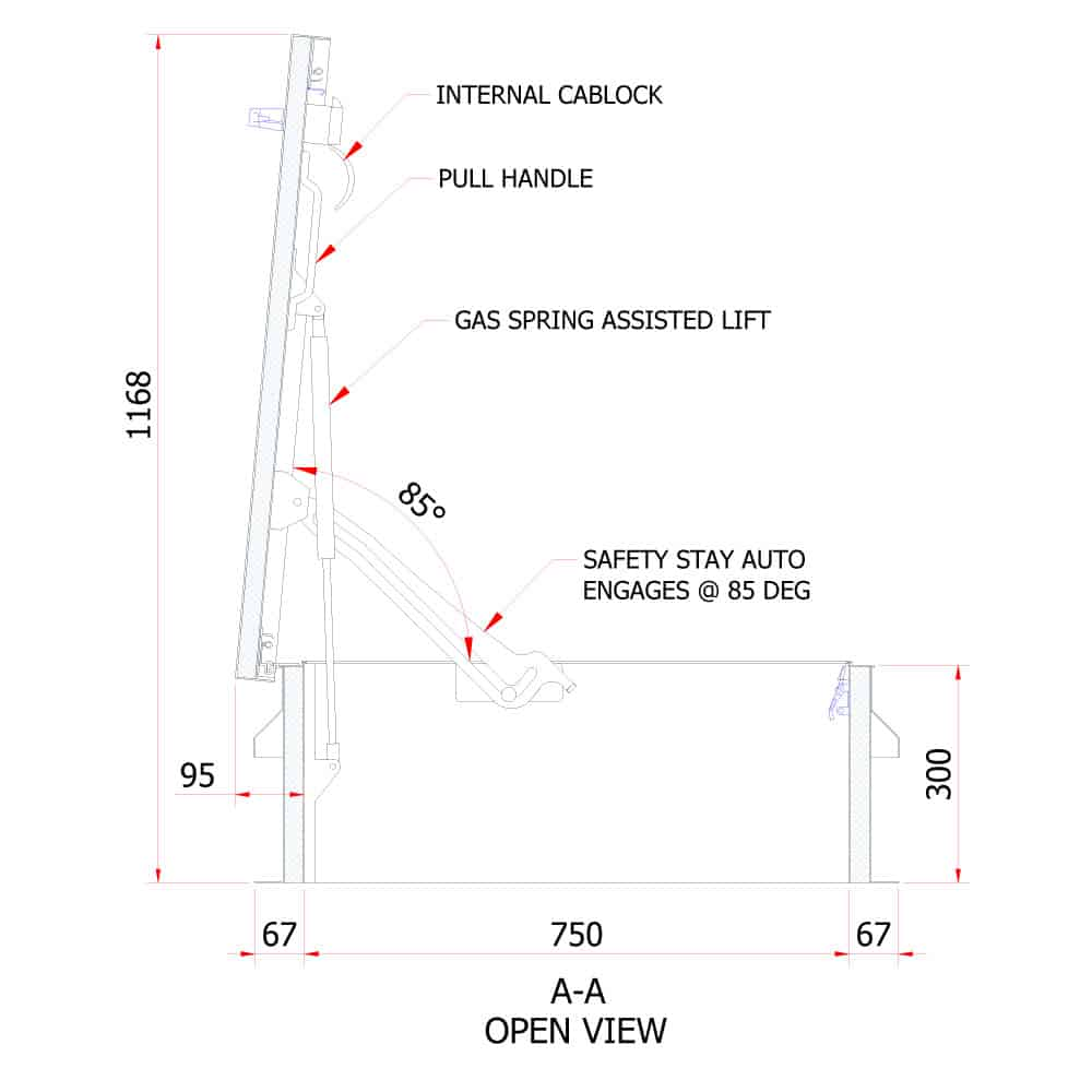 SRHP25-Drawing-3-1000-x-1000