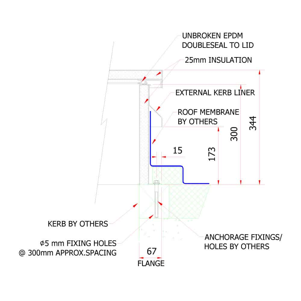 SRHP25-Drawing-4-1000-x-1000