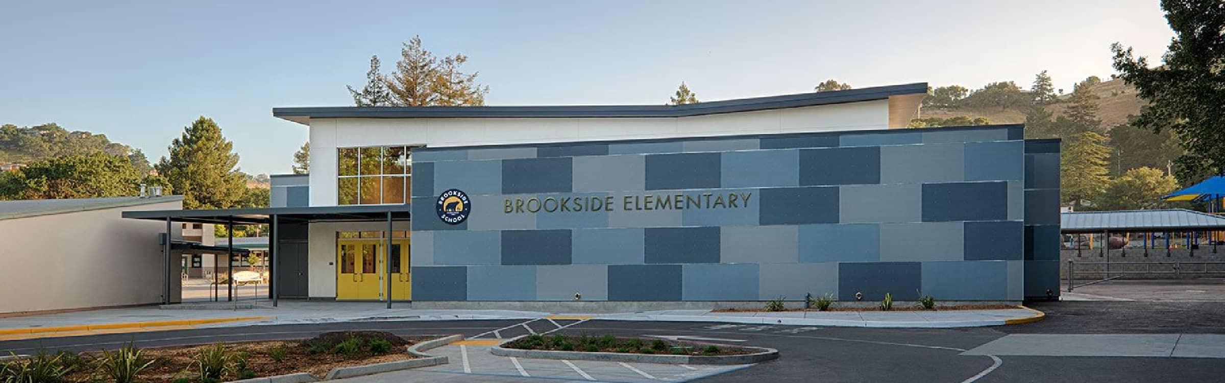 Brookside-Elementary-School-Banner-2400-x-750
