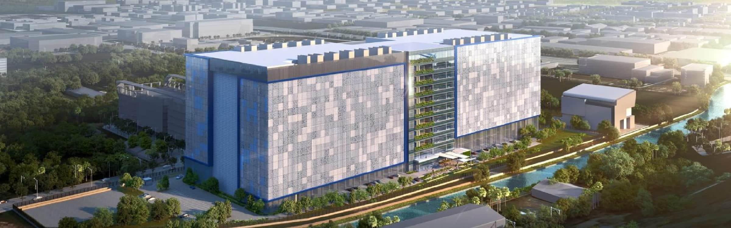 Microsoft-Data-Centre-Singapore-2400-x-750