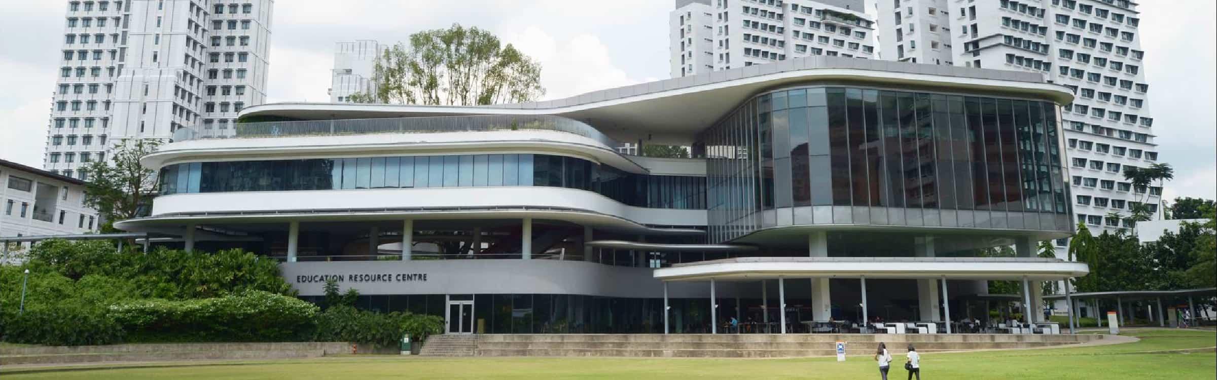 National-University-of-Singapore-2400-x-750