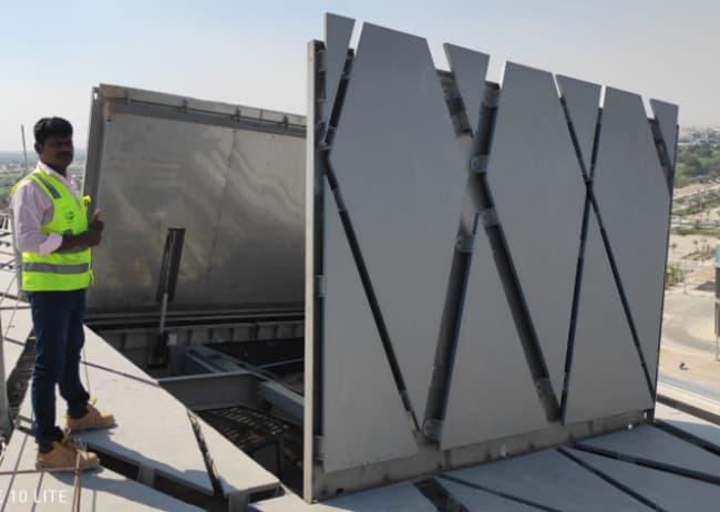 Qatar-Foundation-Stadium---Photo-Resized-1