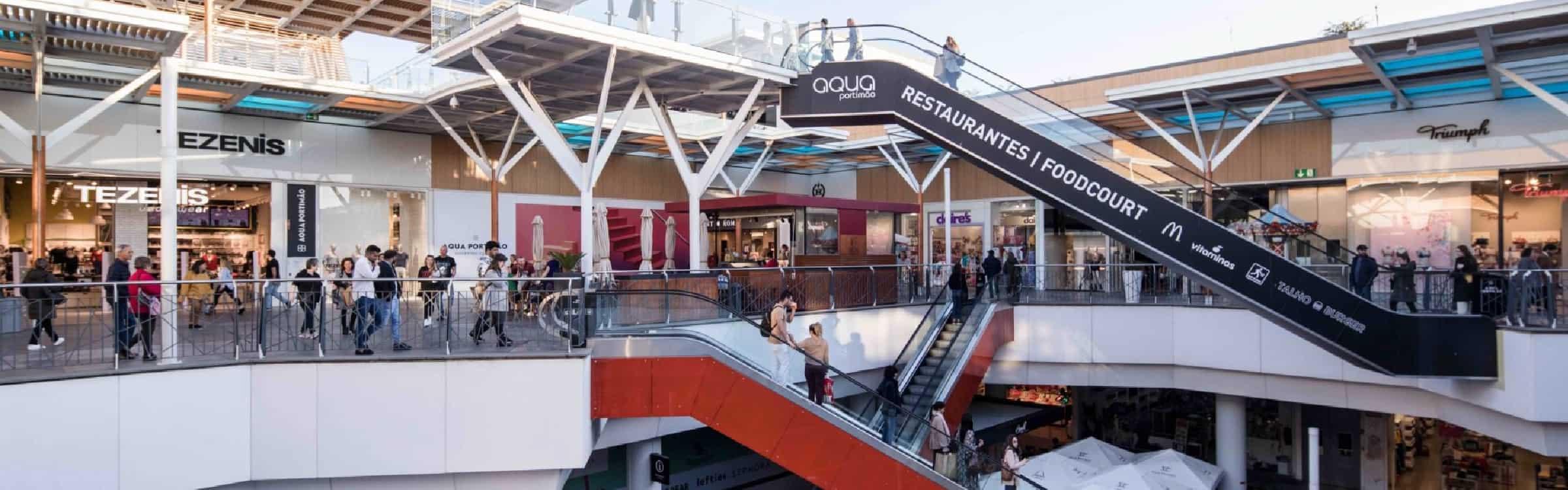 Retail-Park-Portimao-2400-x-750