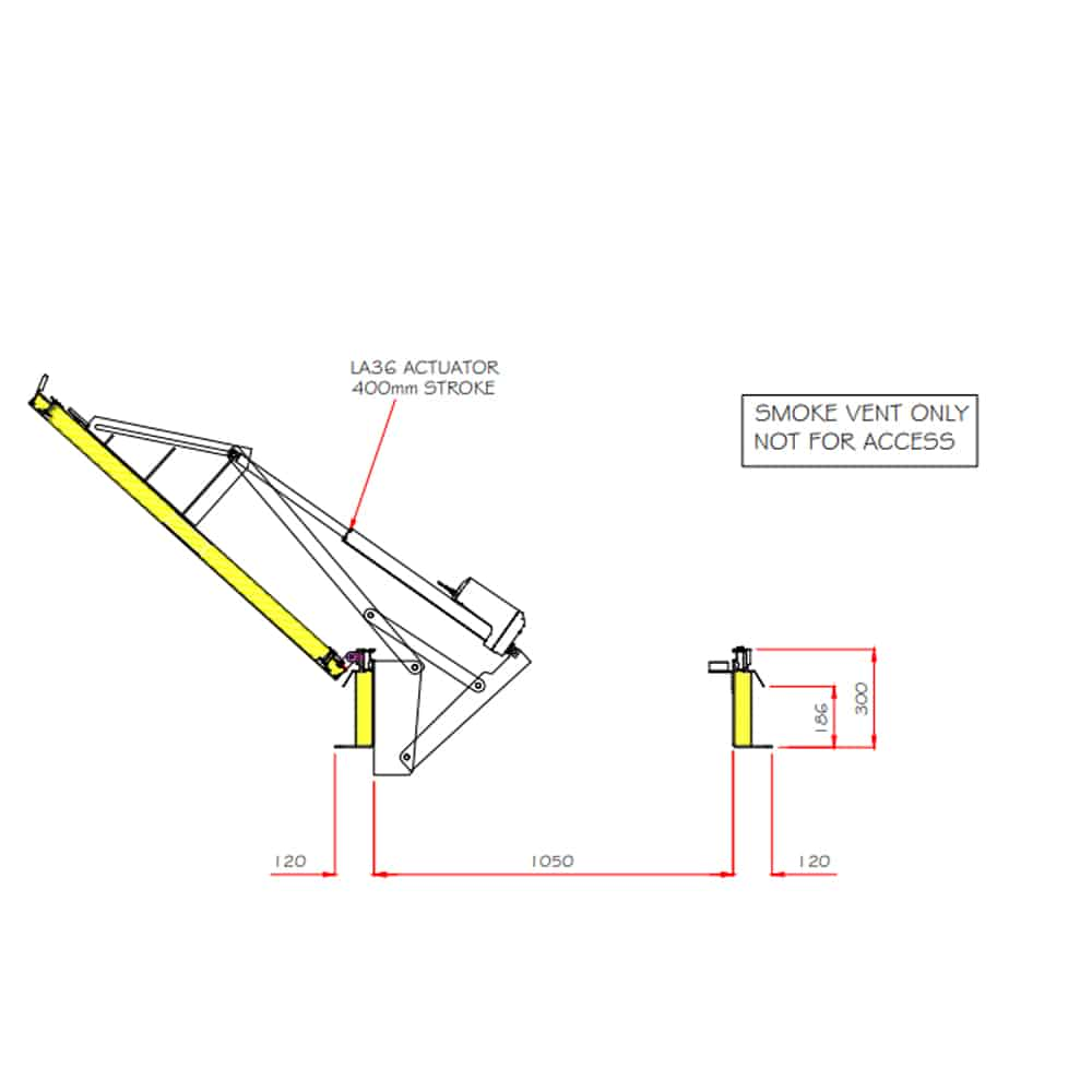 SRHE.AOV-1050x1050-drawing