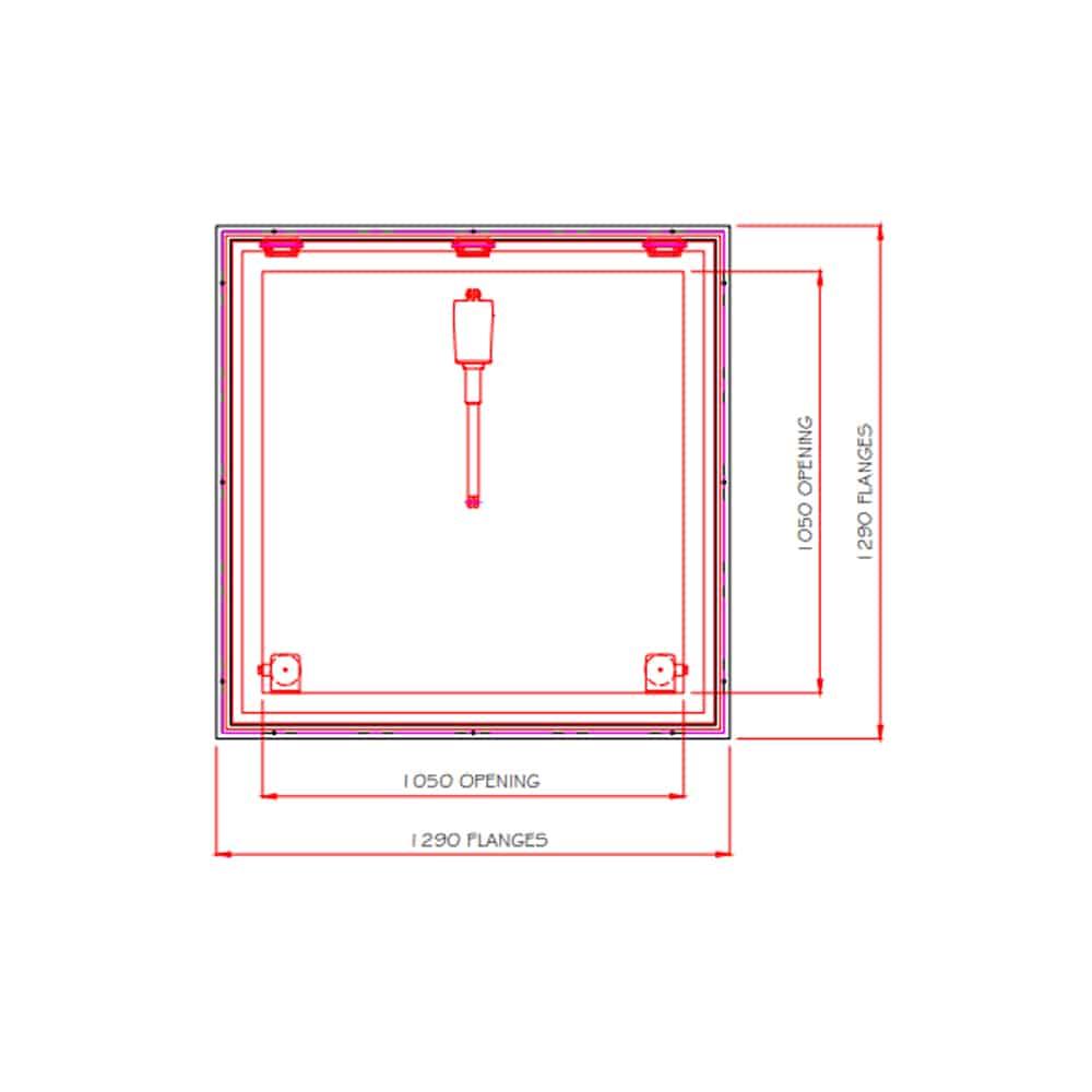 SRHE.AOV-1050x1050-drawing2
