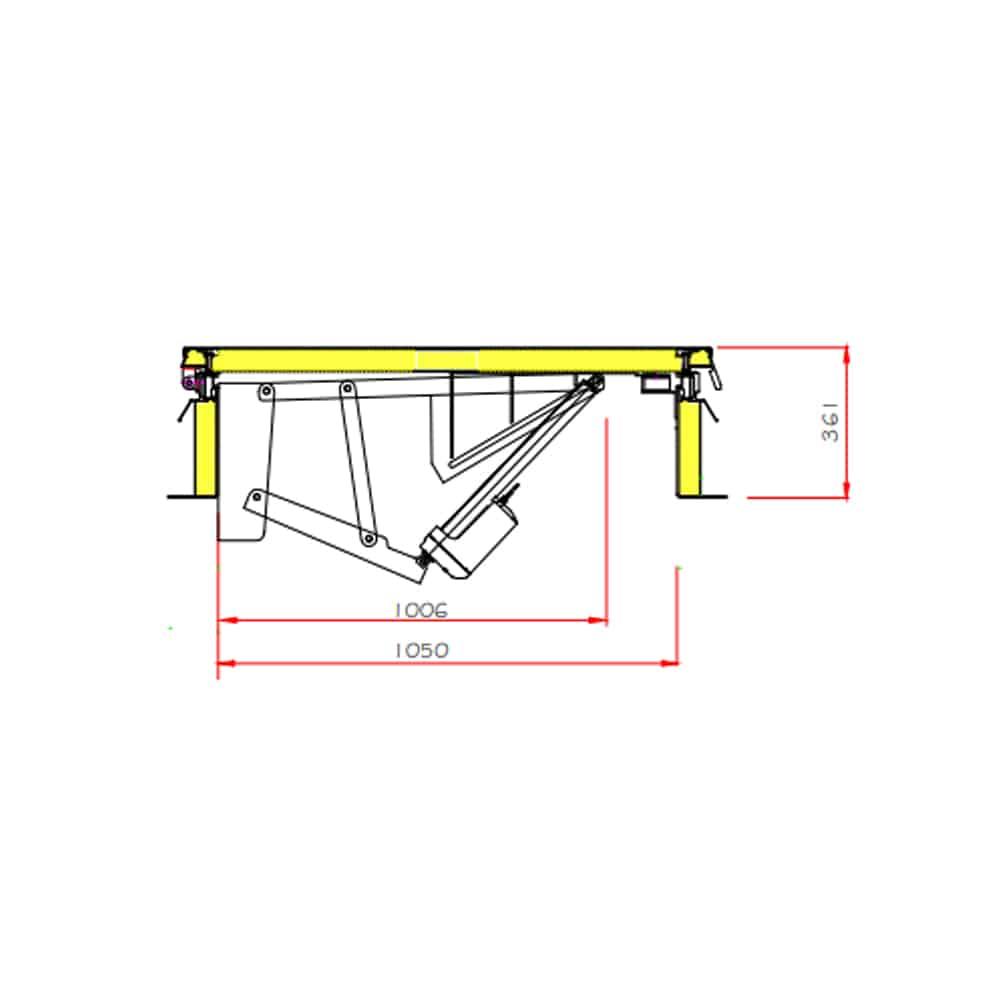 SRHE.AOV-1050x1050-drawing3