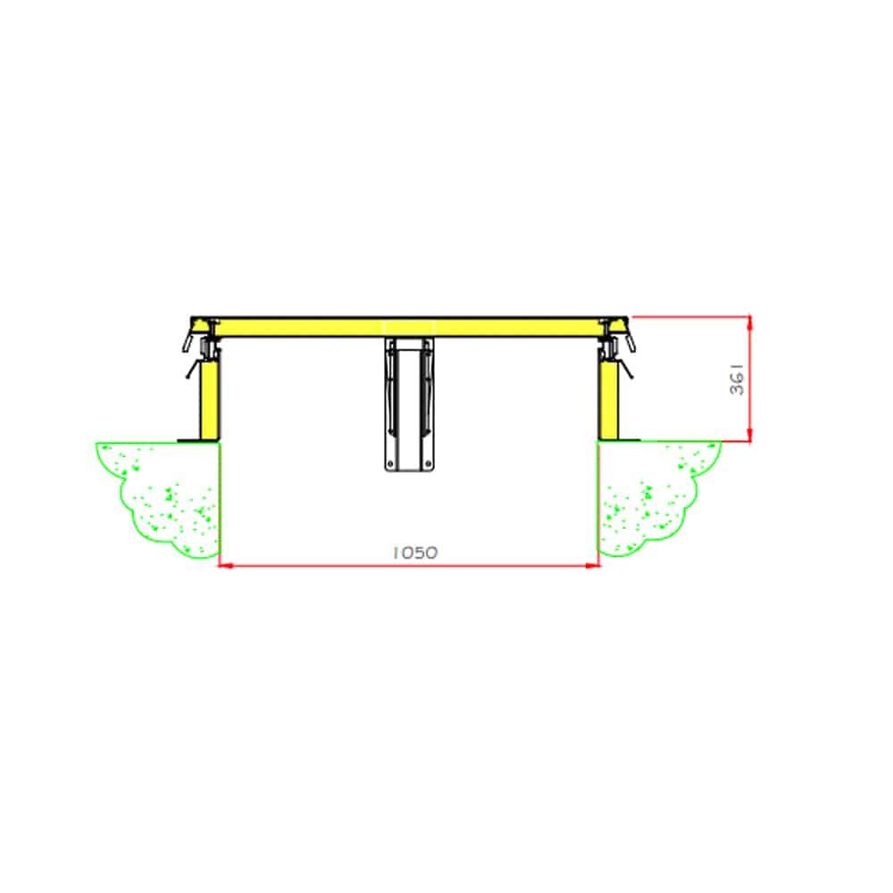 SRHE.AOV-1050x1050-drawing4
