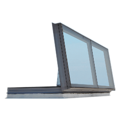 SRHG-Glazed-Roof-Access-Hatch-500-x-500