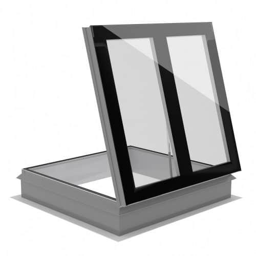SRHGE-Glazed-Roof-Hatch-3D-OPEN-BACK-1500x1500