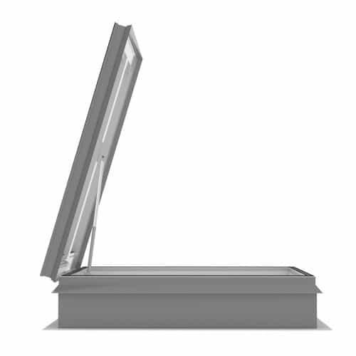 SRHGE-Glazed-Roof-Hatch-3D-OPEN-SIDE-1500x1500