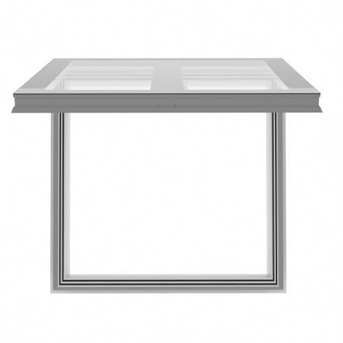 SRHGE-Glazed-Roof-Hatch-3D-OPEN-TOP-1500x1500