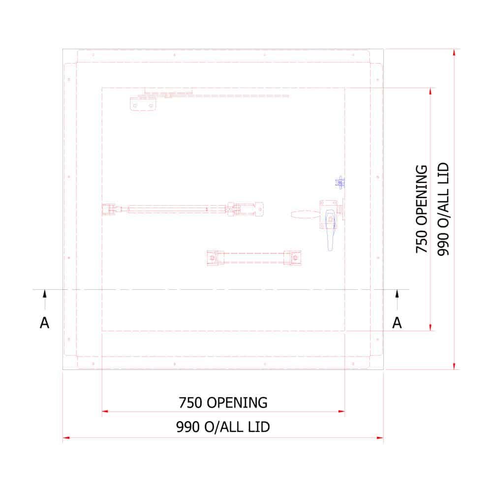 SRHP75-Drawing-1-1000-x-1000