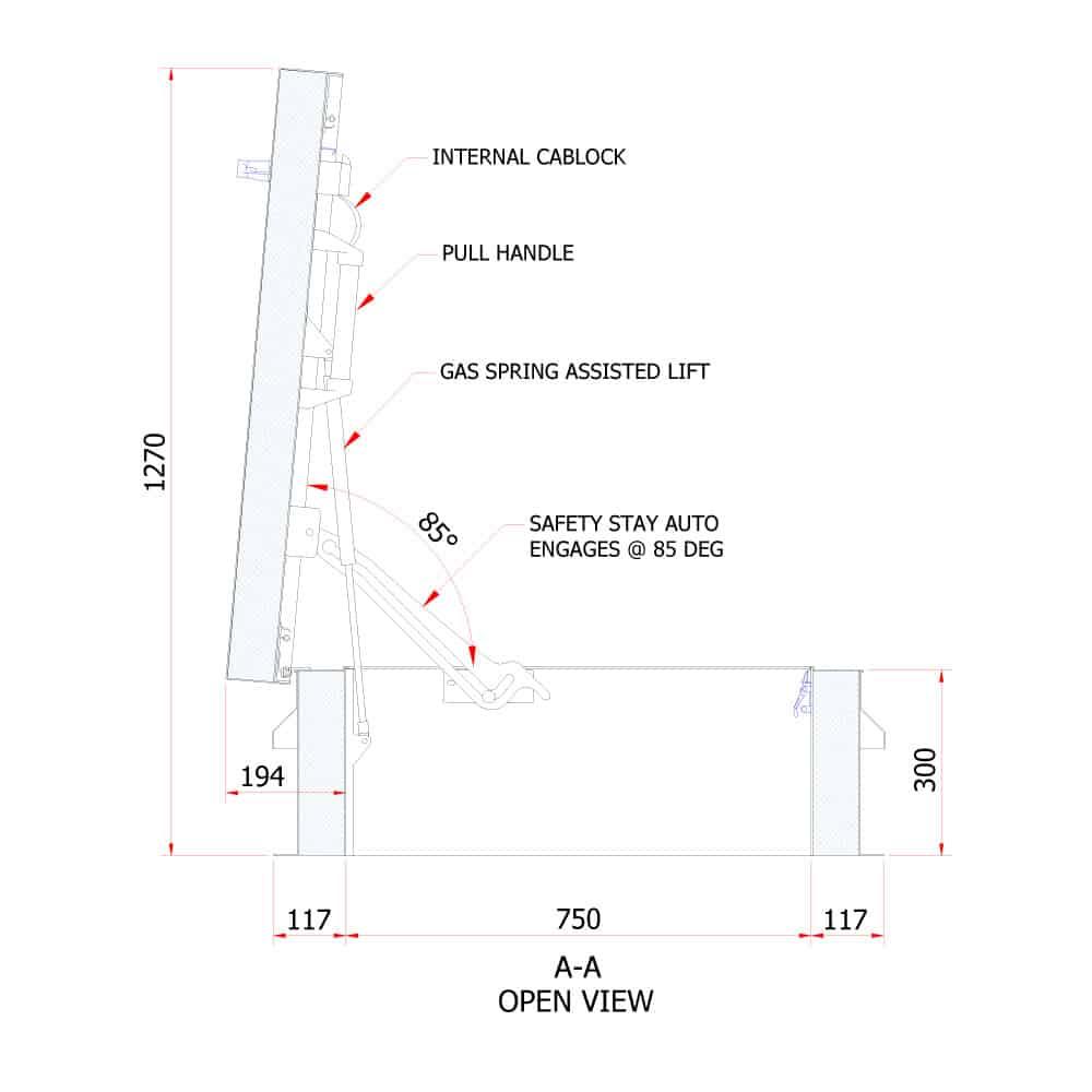 SRHP75-Drawing-2-1000-x-1000