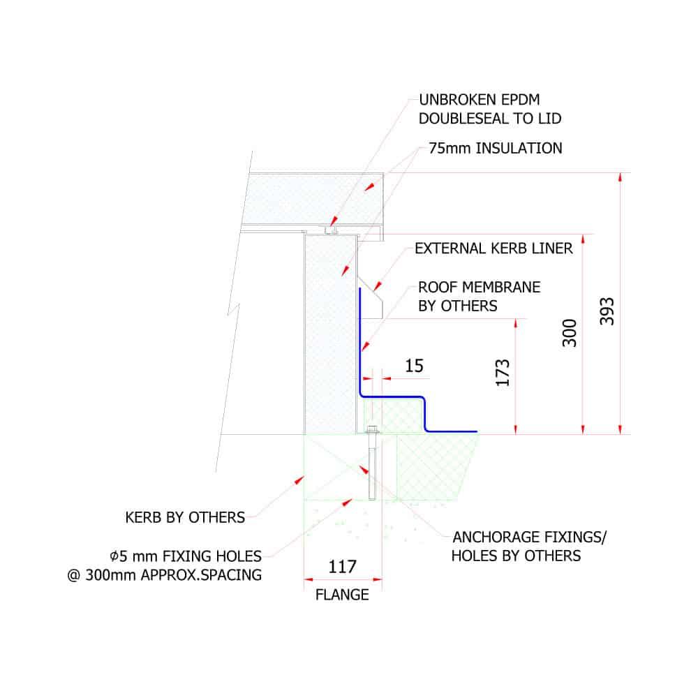SRHP75-Drawing-4-1000-x-1000