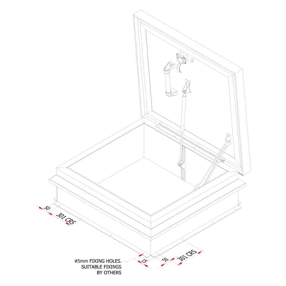 SRHP75-Drawing-5-1000-x-1000