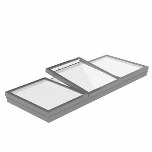 SURELINK-MODULAR-3D-VENT-OPEN