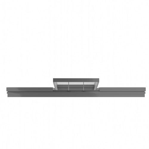 SURELINK-MODULAR-3D-VENT-SIDE-OPEN