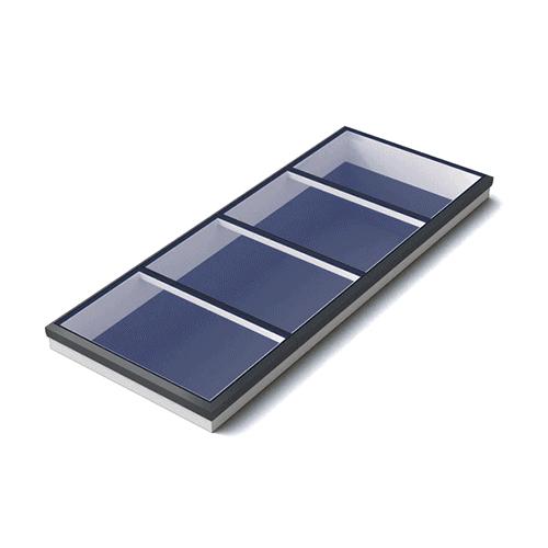 SureLink-Modular-Rooflights-3-500-x-500