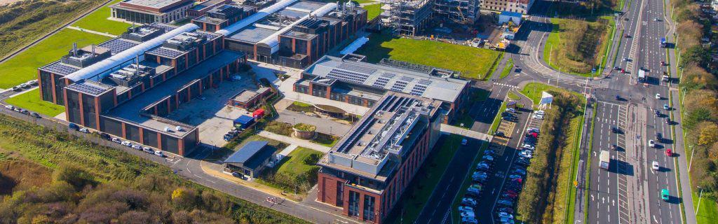 Swansea-University-2400-x-750