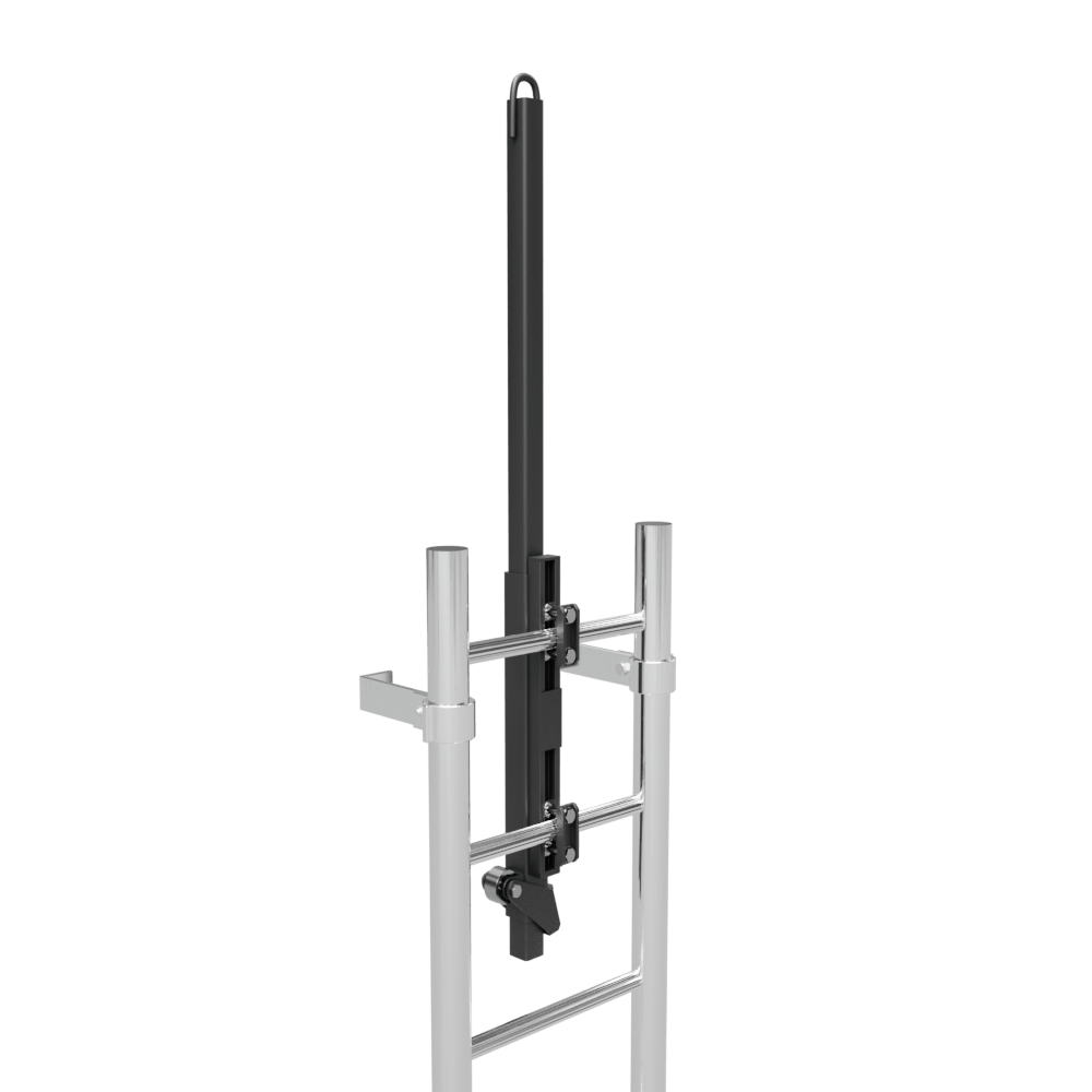 Black-Ladder-Up-Post-1500-x-1500-v1-500x500