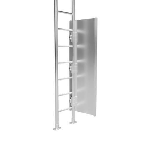 Hinged-Security-Gate-1500-x-1500