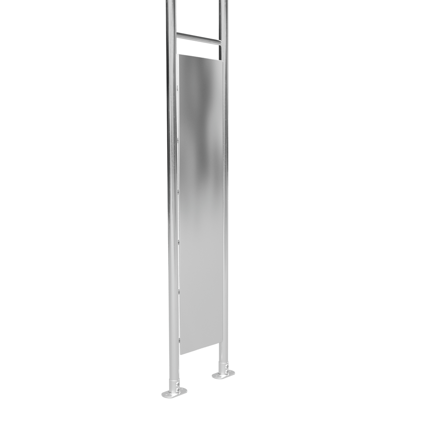 Hook-On-Security-Gate-1500-x-1500