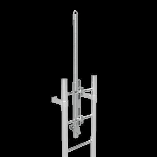 Ladder-Up-1500-x-1500