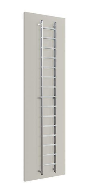 SL-Aluminium-Product-Image