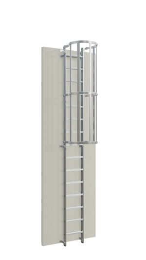 SL-Cage-Aluminium-Product-Image