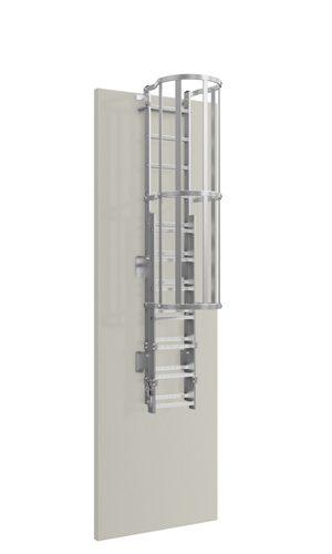 SL-Cage-Push-Up-Aluminium-Product-Image
