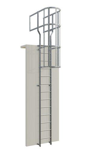SL-Cage-Walkthrough-Galvanised-Product-Image