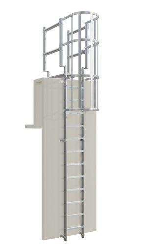 SL-Cage-Walkthrough-Parapet-Aluminium-Front-Product-Image