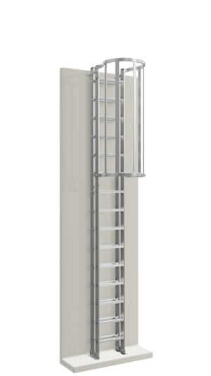 SL-Heavy-Duty-Aluminium-Product-Image