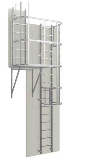 SL-Rest-Platform-Aluminium-Product-Image