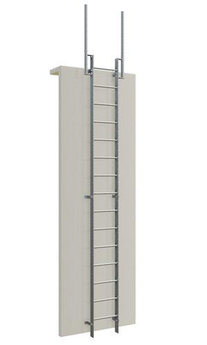 SL-WT-Galvanised-Product-Image