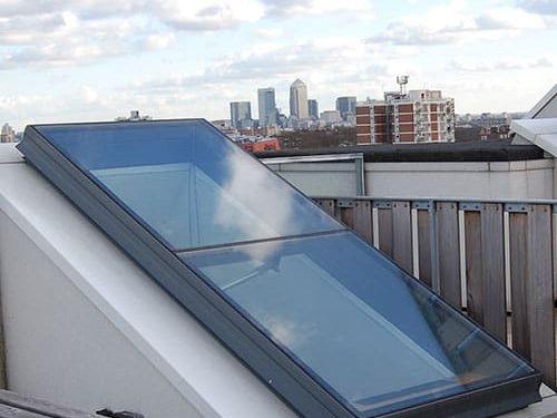 Fixed-Rooflight-500-x-500