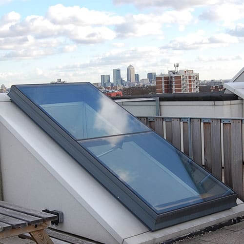 Fixed-Rooflight-500-x-500