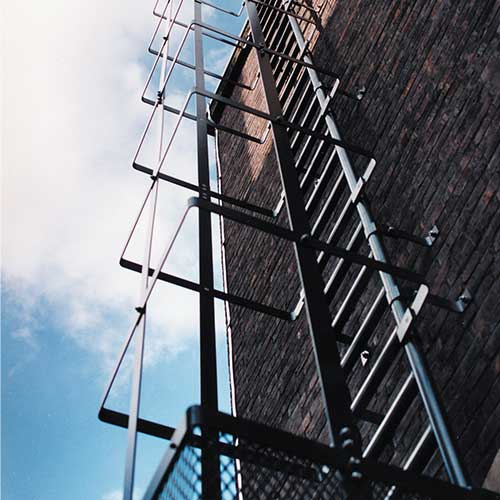 Industrial-Ladders-Homepage-Image-500-x-500