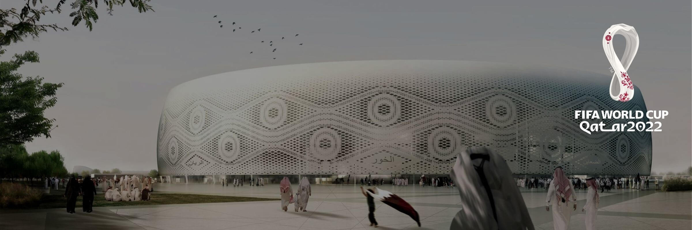 Al-Thumama-Stadium-Banner