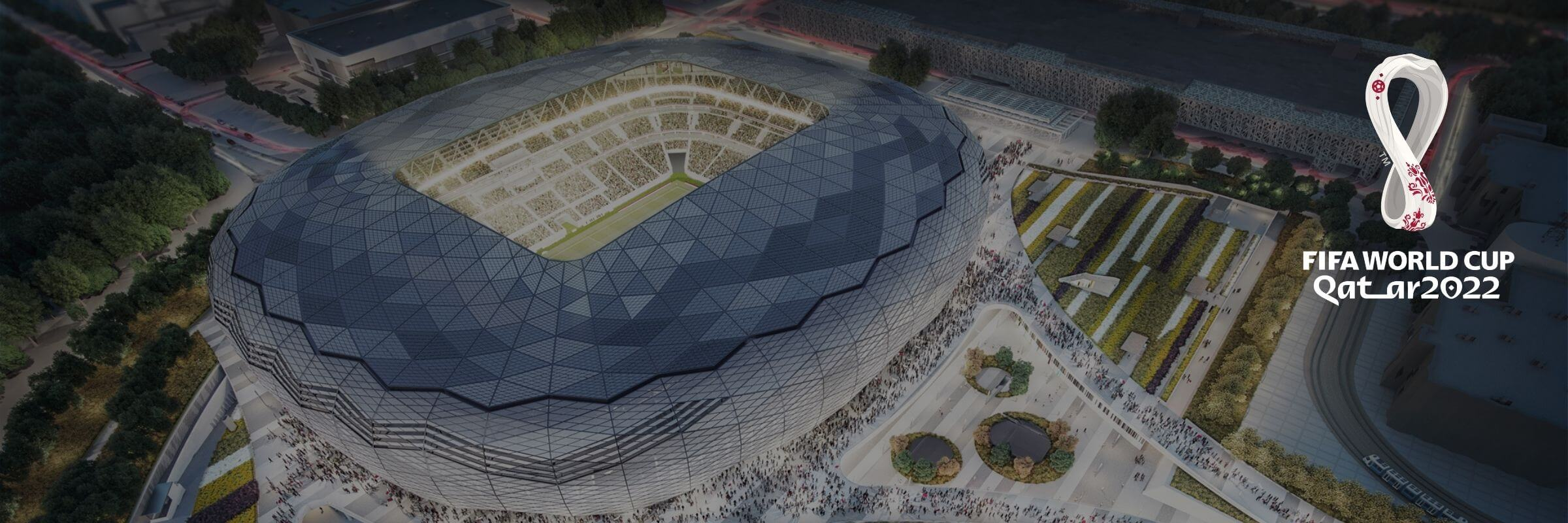 Education-City-Stadium-Banner
