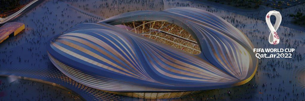 Khalifa-Internation-Stadium-Banner