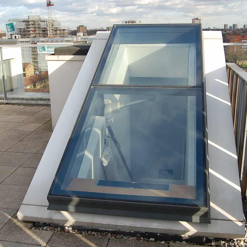 Glazed-Roof-Access-Hatch---Gallery-Image-1---1000-x-1000