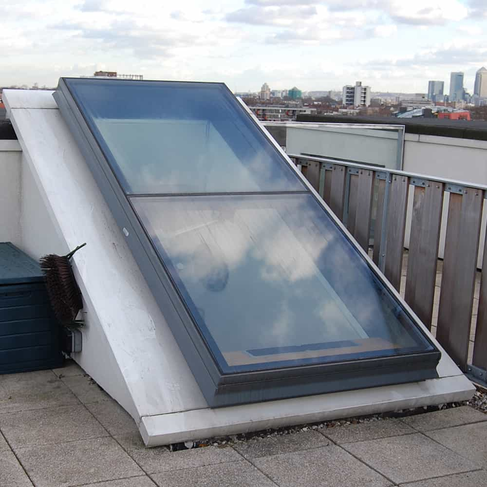 Glazed-Roof-Access-Hatch---Gallery-Image-2---1000-x-1000