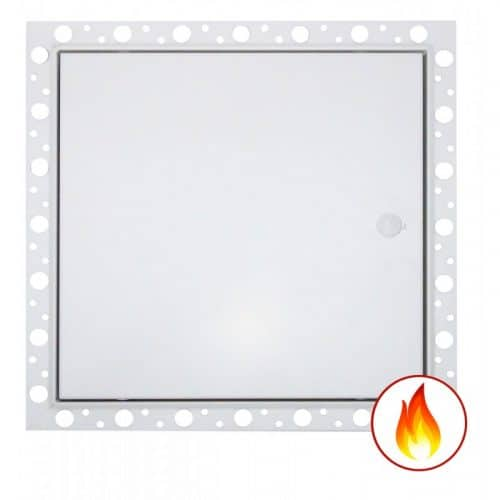 Metal-Door-Beaded-Frame-Fire-Rated-800x800