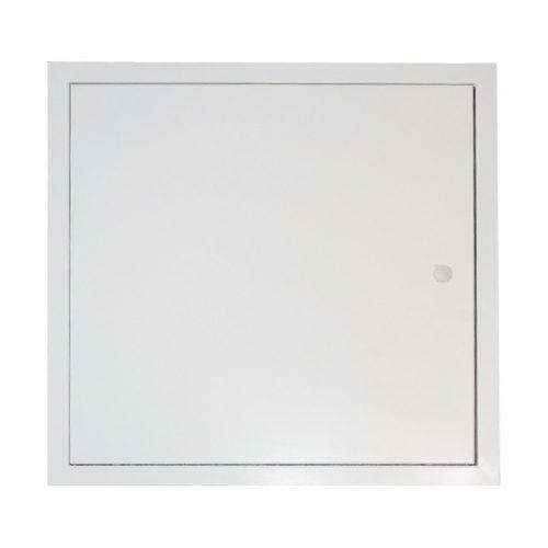 Metal-Door-Picture-Frame-800x800