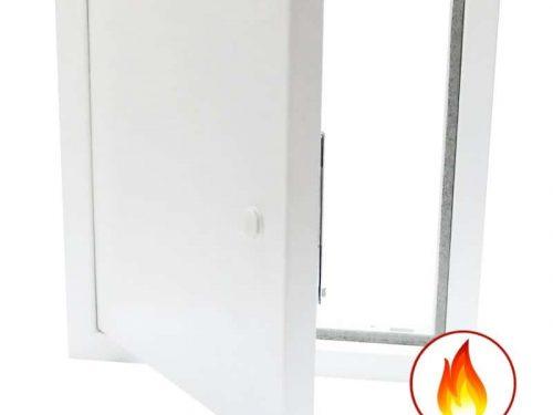 Metal-Door-Picture-Frame-Fire-Rated-800x800