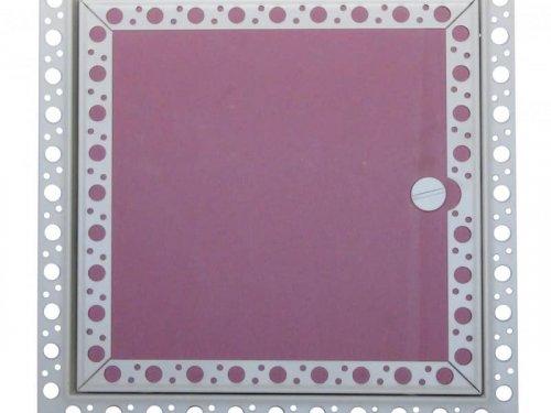 Metal-Door-Plasterboard-Beaded-Frame-800x800