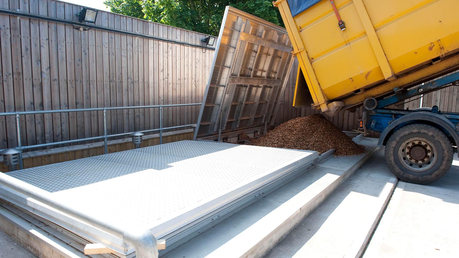 Biomass-Floor-Hatch---1920-x-1080---On-Site-1